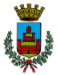 Città di Monselice