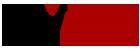 MyPay logo